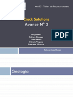 Presentacion_Avance_3CS.pptx