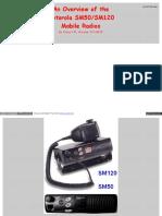 www_repeater_builder_com_motorola_sm50_sm50_html.pdf