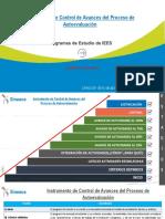 PPT Nivel de Avance v4F.pptx