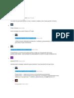 Software Planeamiento Mina
