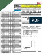 Formato de Rendicion-cuentas 1.3