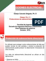 333338174-Clase-10-y-11-Sobrecorriente-Direccional.pdf