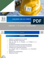 El_Sector_Construccion.pdf
