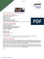 CUERDAS.pdf