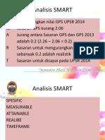 SMART.pptx