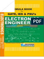 gate formulas.pdf