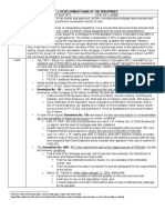 Saura Import _ Export CI v. DBP