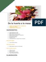 14.11.05 Receta de La Huerta a La Mesa_tcm7-352087_noticia