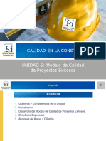 6_Unidad_-_Modelo_de_Calidad_de_Proyectos_Exitosos.pdf