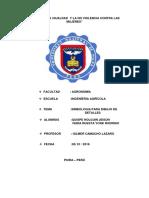 Simbologia de dibujo tecnico.docx