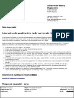 2004 09 Volkswagen Polo 1.PDF