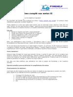 Lectura - Como Cumplir tus Metas.pdf