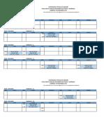 CARGA ACADEMICA DPTO. CONSTRUCCIONES CIVILES.pdf