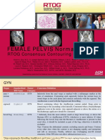 Female RTOG Normal Pelvis Atlas.pdf