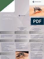BROSUR-DBD-kecil.pdf