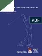 Structural Steelwork Design Brief 2011-2012.pdf