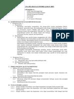 Aplikasi Presentasi (RPP)