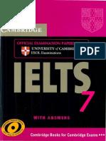 cambridge-ielts-7-140129151059-phpapp02.pdf