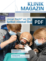 KM2011_06.pdf
