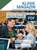 KM2010_06.pdf