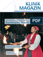 KM2010_04.pdf