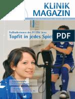KM2010_03.pdf