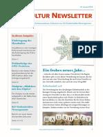 KulturNewsletter-7
