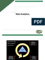 Class WebAnalytics S