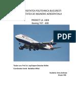 -Boeing-747-400.docx