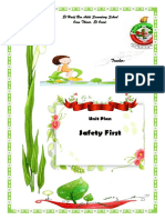 sqfety-first.docx