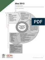 snr legal studies 13 diagram