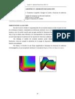 L4_QF_10_11.pdf