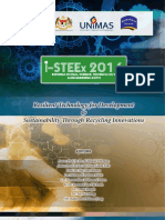 iSTEEx2016-Book-with-ISBN.pdf