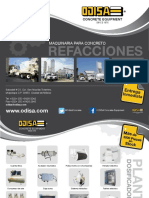 CATALOGO REFACCIONES BOMBAS  MEZCLADORAS  DOSIFICADORAS.pdf