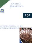 100474624-Centrales-hidraulicas-de-San-Gaban-listo.pdf