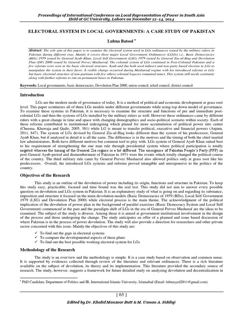harvard format example essay summary