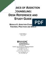 addiction - basics_skills_and_theories_peek.pdf