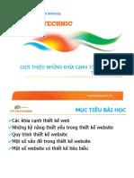 WEB2022 - Slide 1