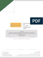 Reseña -La nueva cuestión social. Repensar el Estado Providencia- de Pierre Rosanvallon.pdf