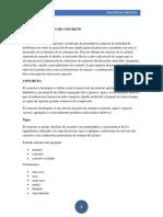 MEZCLA-DE-MATERIALES (1)