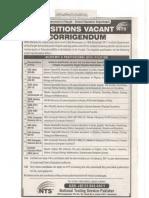 PSED_Corrigendum.pdf