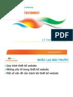 WEB2022 - Slide 2