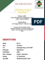 Lapsus Vertigo Frans.pptx