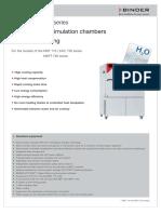 2014 10 Db Watercooling Mkf-mkft En
