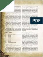 Champion - Copy.pdf