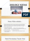 FISIOLOGI NIFAS.pptx