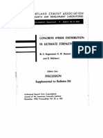 Concrete-Stress-Distribituion-in-Ultimated-Strength-Design.pdf