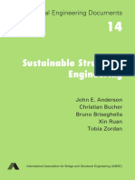 Sustainable Structural Engineering