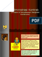 Kimron Manik - Administrasi Kontrak 03