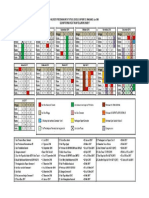 Kalender Pendidikan Aceh